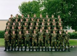 250px-germany-army-platoon.jpg